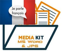 FRENCH mediakit-icon-2